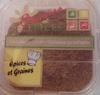 Ras el Hanout - Produit