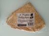 Crêpes délicieuses pur Beurre - Produit