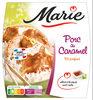 Porc au caramel - Produit