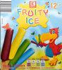 Fruity Ice - Produit