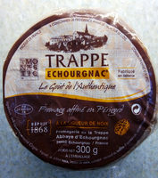 Trappe - Product - fr