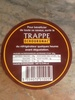 Fromage Trappe Echourgnac - Product