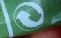 Maïs Doux Frais - Instruction de recyclage et/ou information d'emballage - fr