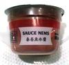 Sauce nems - Produit