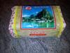 Préparation alimentaire à base de riz - Product