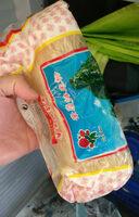 spaghetti de riz - Product - fr