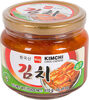 Kimchi Chou chinois - Product