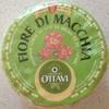 Flore di Macchia (31 % MG) - Producto