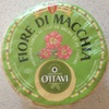 Flore di Macchia (31 % MG) - Product