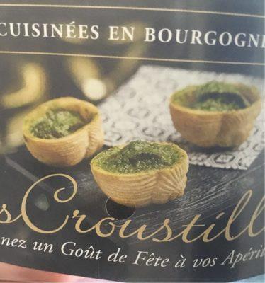 Croustilles - Produit - fr
