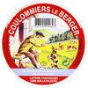 Coulommiers Le Berger - Produit