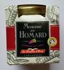 Mousse au Homard aromatisée au Cognac - Product