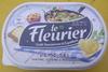 Le Fleurier Demi-Sel - Produit