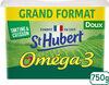 St Hubert Oméga 3 doux - Produit