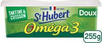 St Hubert Oméga 3 doux - Product - en