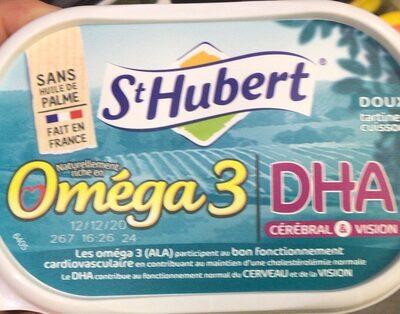Omega 3 - Produit - fr