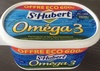 Margarine Oméga 3 (50 % MG) - Product