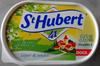 St Hubert 41 (38 % MG) - Produit