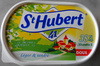 St Hubert 41 (38 % MG) - Product