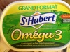 Oméga 3 Doux Grand Format - Produit
