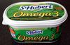 Oméga 3 Doux - Produit