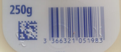 Oméga 3 - Istruzioni per il riciclaggio e/o informazioni sull'imballaggio - fr