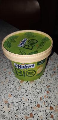 Margarine - Prodotto - fr
