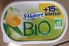 St Hubert Bio - Produit