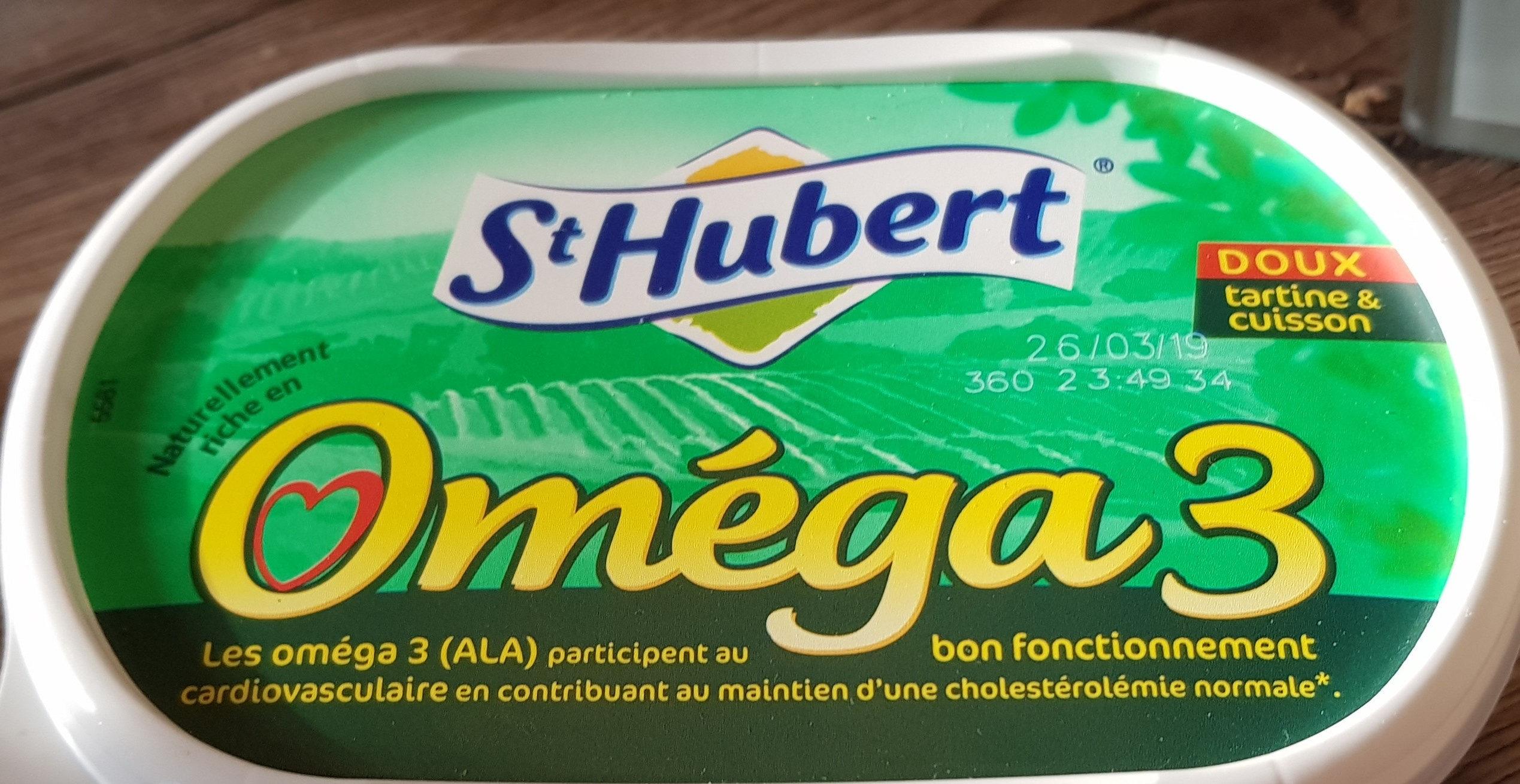 Beurre - Informations nutritionnelles