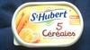 St Hubert 5 Céréales (Doux, Tartine & Cuisine), (50 % MG) - Product