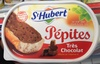 Pépites Très Chocolat (38 % MG) - Producto