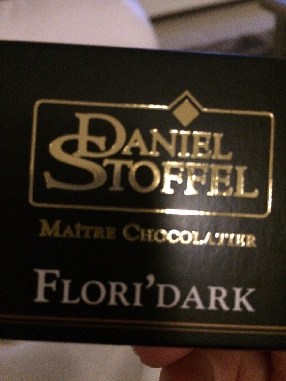 Daniel stoffel - Product