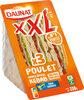 XXL Poulet sauce épices kebab - Prodotto