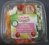 Salade curdité Jambon Emmental - Produit