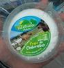 Frais de chèvre bio - Product