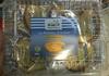 Le Palmier d'Armor Pur Beurre - Product