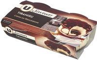 Tiramisu - Product - fr