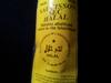 saucisson sec halal - Product