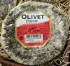 Olivet Poivre - Product