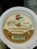 La Cancoillotte du fromager cumin - Product