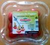 Tomates cerises allongées - Product