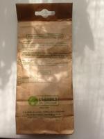 Lavande bio fleur lavandula angustifolia - Product - it
