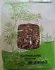 Euphraise plante coupée - Product