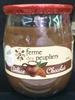Délice Chocolat - Product