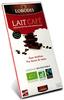 Lait Café - Produit