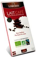 Lait Café - Product