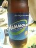 Hammoud - Produit