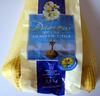 Pommes de terre Primeur de L'Ile de Noirmoutier - Produit