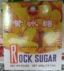 Canne à sucre en morceaux - Prodotto