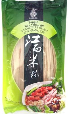 Vermicelle de riz - 400 g - Product - fr